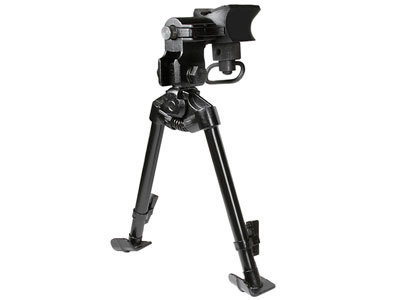 Airgun tripod