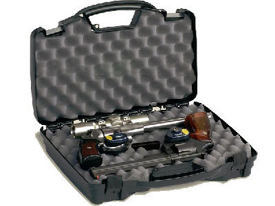 airgun carrying case
