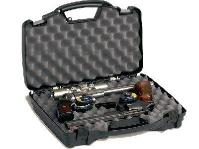 airgun carrying case