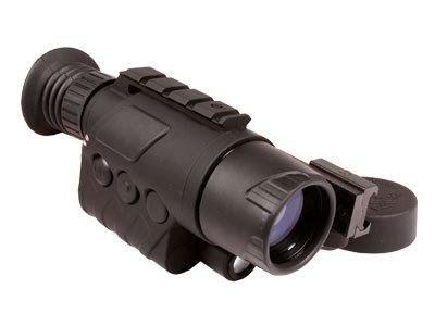 airgun accessory finder