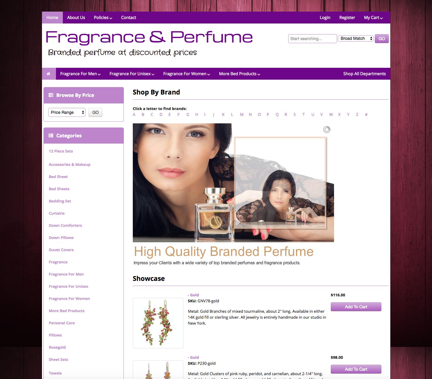 website-fragrance2
