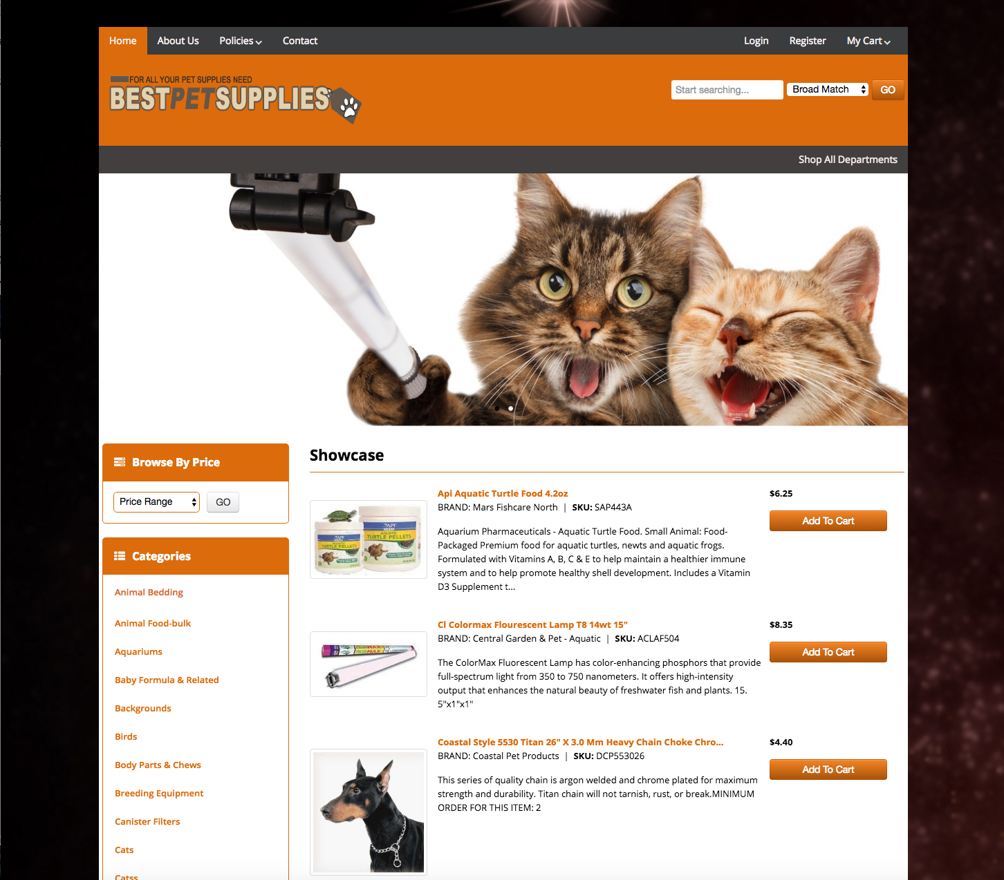 website-pet-supplies