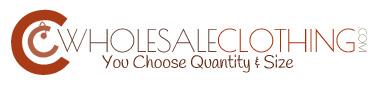 logo-ccwholesaleclothing