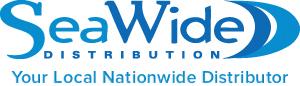 logo-seawide