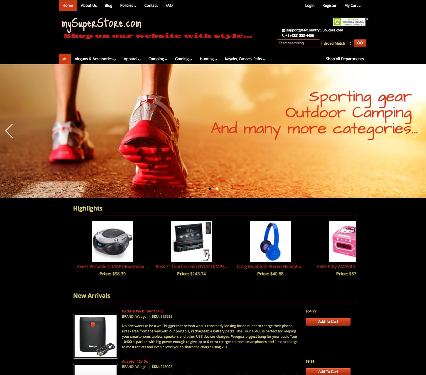 website-outdoors