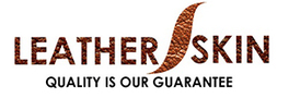 logo-leatherskinshop