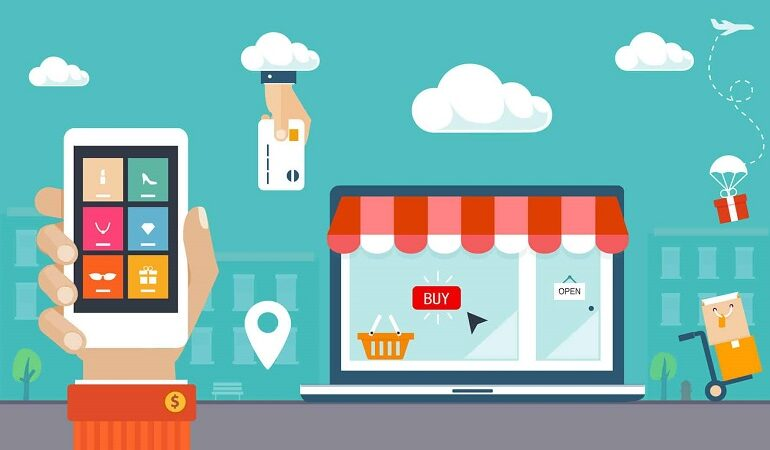 Best dropshipping niches for your Online Brand