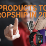 products to dropship in 2021