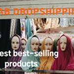 Hijab dropshipping